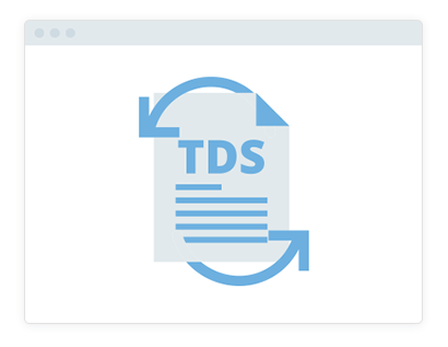 TDS and Payroll Compliance