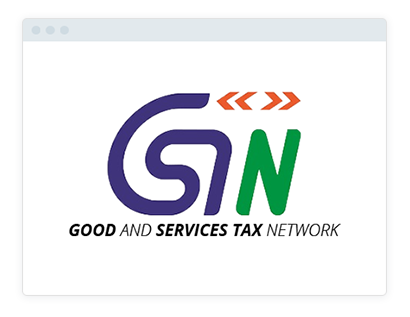 Easy GST Returns In No Time