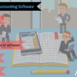 Why It's Time to Choose Cloud Accounting Solution for Your Business?