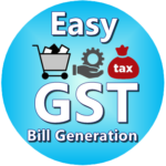 Select your GST software with due diligence