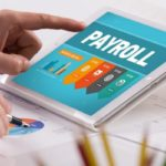 Managing Payroll with a single click