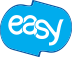 Easyaccountax