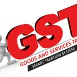 All you need to know about the proposed changes in the Single Return Forms under GST