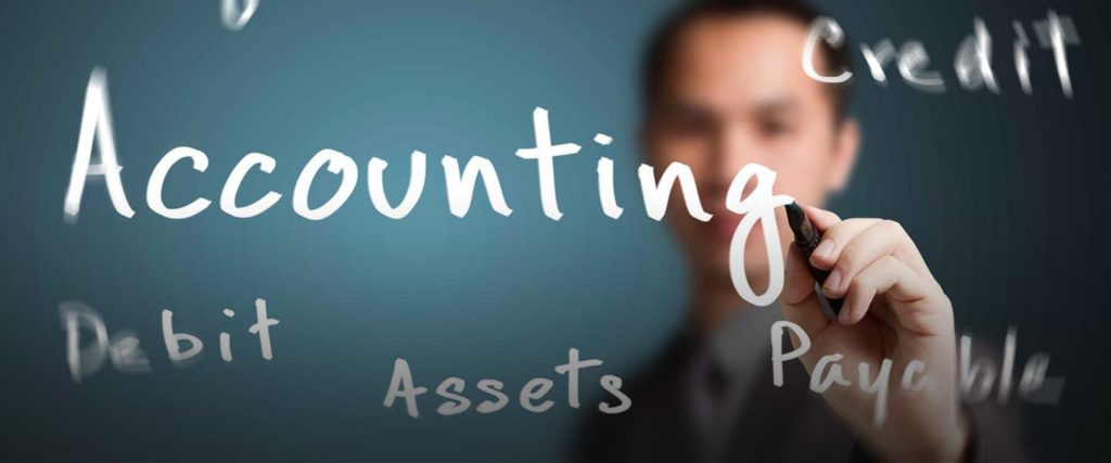 Accounting Software India