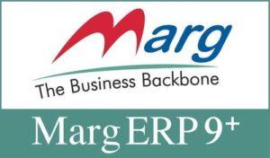 margERP