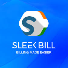 sleekbill