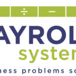 Best Payroll Management Software for business to operate smoothly in 2019!
