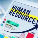 Best Useful Tips for Selecting the Right HR Software