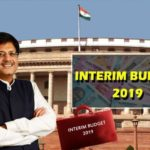 Highlights of the Interim Budget 2019