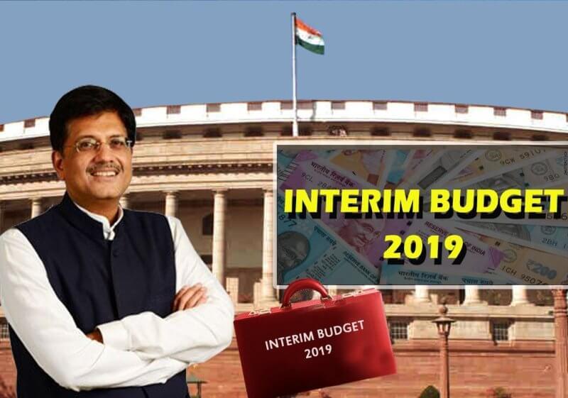 Interim-Budget-2019