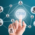 5 biggest CRM trends that will impact your business in 2019